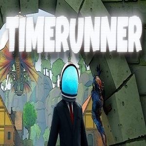 Timerunner