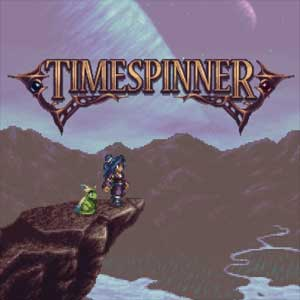 Buy Timespinner Xbox Series Compare Prices