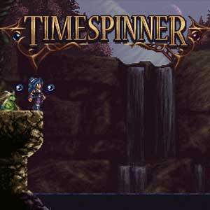Buy Timespinner CD Key Compare Prices