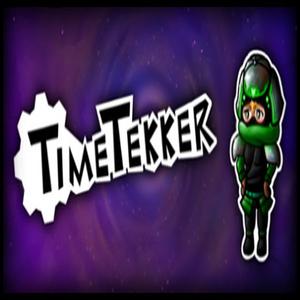 TimeTekker