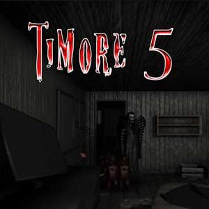 Timore 5
