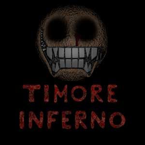 Timore Inferno