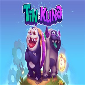 Buy Tin And Kuna CD Key Compare Prices