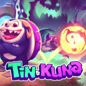Buy Tin & Kuna Nintendo Switch Compare Prices