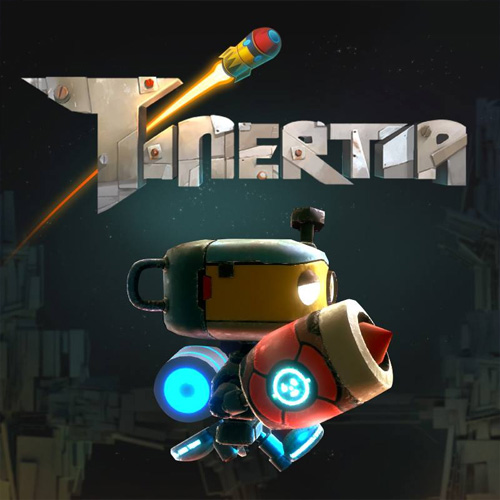 Buy Tinertia CD Key Compare Prices