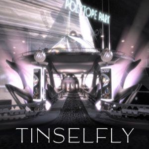 Buy Tinselfly CD Key Compare Prices