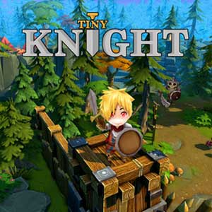 Buy Tiny Knight CD Key Compare Prices
