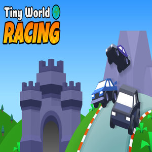Buy Tiny World Racing Nintendo Switch Compare Prices