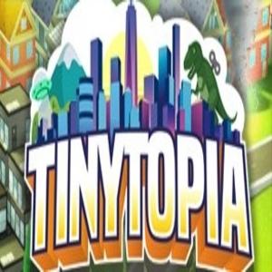 Tinytopia