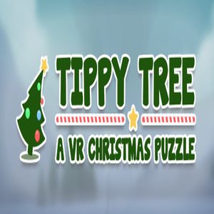Tippy Tree