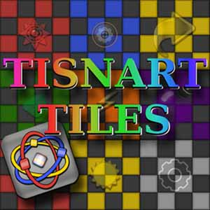 Buy Tisnart Tiles CD Key Compare Prices
