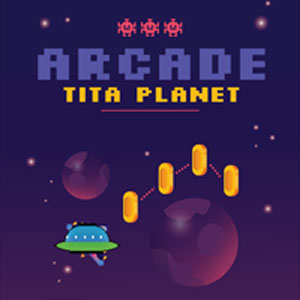 Tita Planet