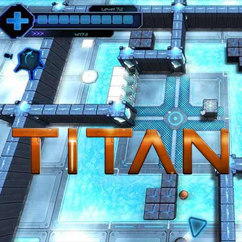 Buy Titan CD KEY Compare Prices
