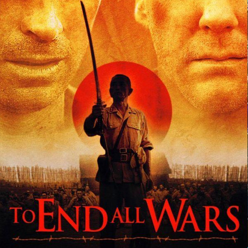 Buy To End All Wars CD Key Compare Prices