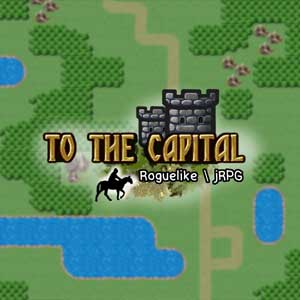 Buy To The Capital CD Key Compare Prices