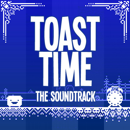 Buy Toast Time CD Key Compare Prices