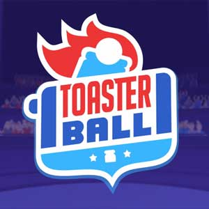 Buy Toasterball CD Key Compare Prices