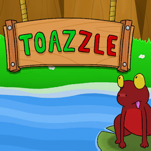 Buy ToaZZle CD Key Compare Prices