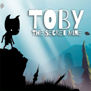 Buy Toby The Secret Mine Nintendo 3DS Compare Prices