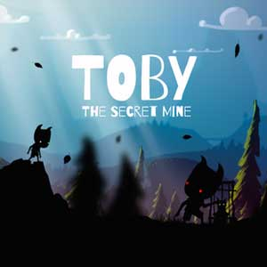 Buy Toby The Secret Mine Xbox One Compare Prices