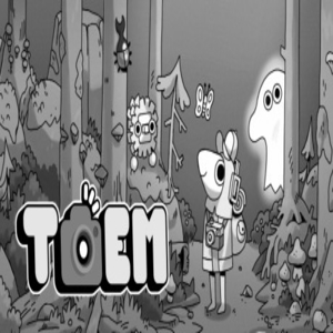 Buy TOEM CD Key Compare Prices