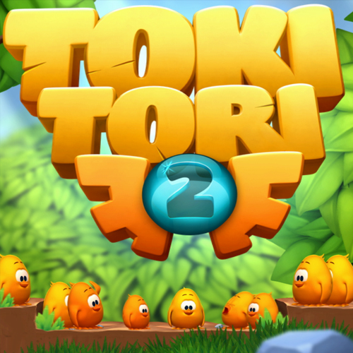 Buy Toki Tori 2+ CD Key Compare Prices