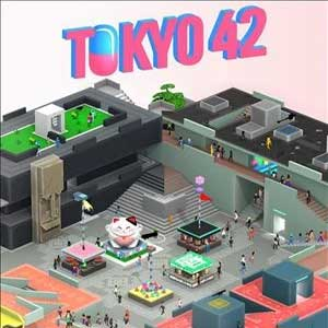 Buy Tokyo 42 Xbox One Compare Prices
