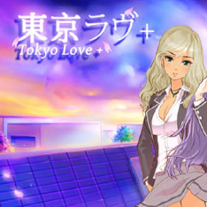 Buy TOKYO LOVE Plus CD Key Compare Prices
