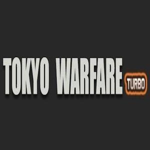 Tokyo Warfare Turbo