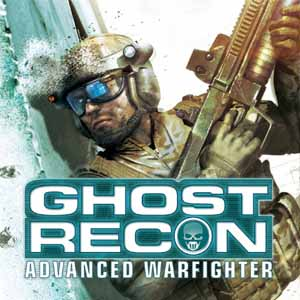 Buy Tom Clancys Ghost Recon Advanced Warfighter Xbox 360 Code Compare Prices