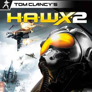 Buy Tom Clancys HAWX 2 Xbox 360 Code Compare Prices