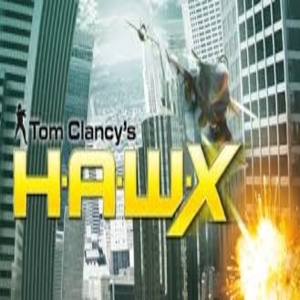 Buy Tom Clancys HAWX CD Key Compare Prices