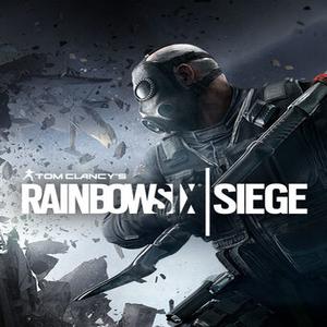 Buy Tom Clancys Rainbow Six Siege Credits CD Key Compare Prices