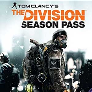 Buy Tom Clancys Rainbow Six Siege Year 1 Season Pass Xbox One Code Compare Prices