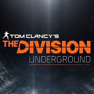 Buy Tom Clancys The Division Underground CD Key Compare Prices