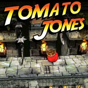 Buy Tomato Jones CD Key Compare Prices