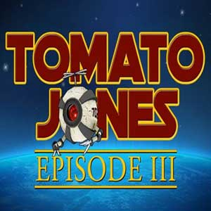 Buy Tomato Jones Episode 3 CD Key Compare Prices
