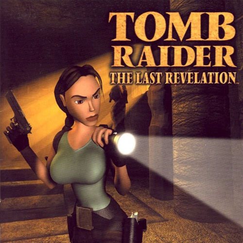Buy Tomb Raider 4 The Last Revelation CD Key Compare Prices