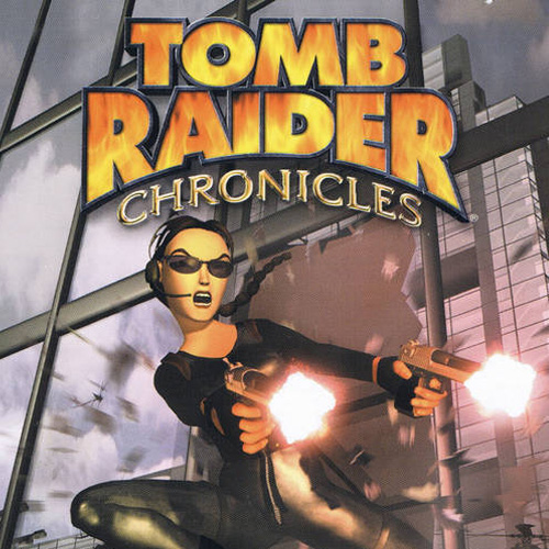 Buy Tomb Raider 5 Chronicles CD Key Compare Prices
