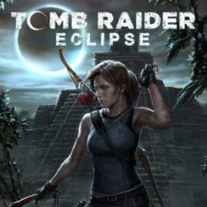 Buy Tomb Raider Eclipse CD Key Compare Prices