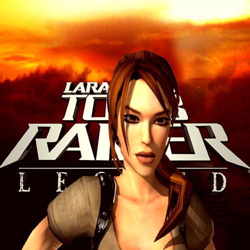 Buy Tomb Raider Legend Xbox 360 Code Compare Prices