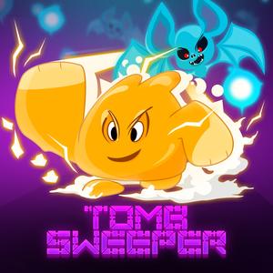 Tomb Sweeper