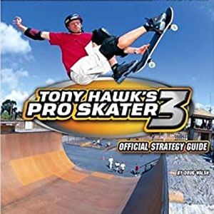 Buy Tony Hawk's Pro Skater 20 CD Key Compare Prices