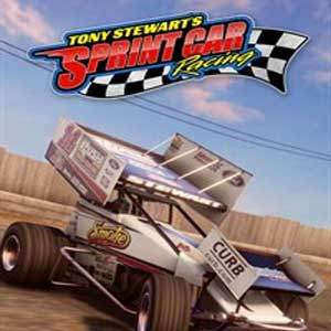 Buy Tony Stewart's Sprint Car Racing Xbox One Compare Prices