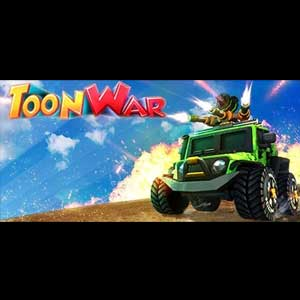 Buy Toon War CD Key Compare Prices