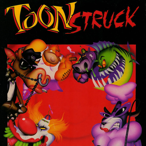 Buy Toonstruck CD Key Compare Prices