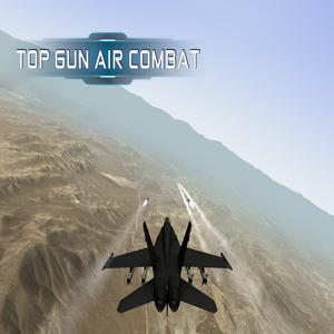 Buy Top Gun Air Combat Nintendo Switch Compare Prices