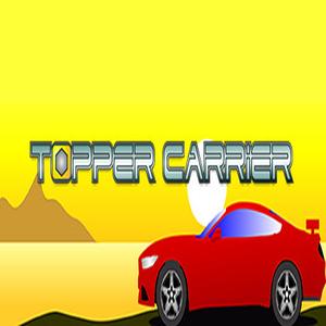 Topper Carrier