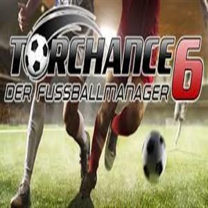 Torchance 6