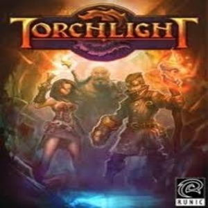 Buy Torchlight  Xbox One Compare Prices